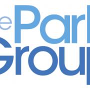 (c) Theparkgroup.net